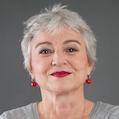 older woman testimonial-1